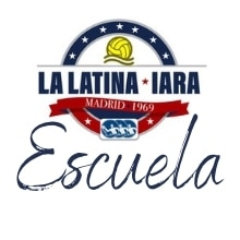 Escuela IARA WP La Latina